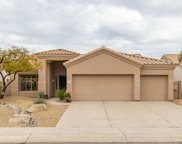 14681 N 97th Place, Scottsdale image