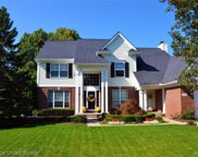 2916 GREENBROOKE, West Bloomfield Twp image
