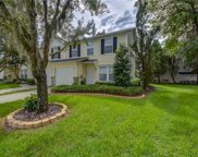 134 Woodknoll Place, Valrico image