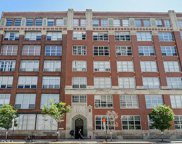 333 S Desplaines Street Unit #303, Chicago image