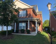 904 Catlow Ct Unit #904, Brentwood image