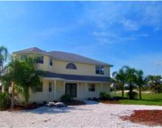 28402 100th Drive E, Myakka City image