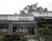 760 Cherokee St, Hill District image