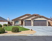 13260     Meteor Drive, Victorville image