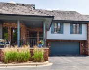 240 Red Top Drive, Libertyville image