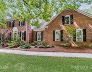 9209 Magnolia Estates  Drive, Cornelius image