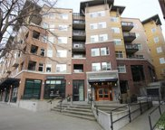 5450 Leary Ave NW Unit 358, Seattle image