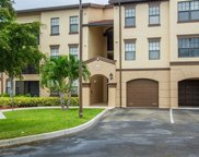 12930 Positano Cir Unit 102, Naples image