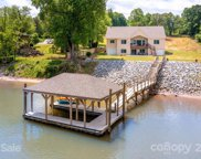 2683 Canvasback  Lane, Catawba image
