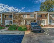 6702 Jefferson Pl. Unit F-2, Myrtle Beach image