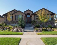 475 W Sunny Rise Ln, Stansbury Park image