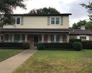 12324 Coolmeadow Lane, Dallas image