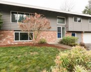 124 SW 313th St, Federal Way image