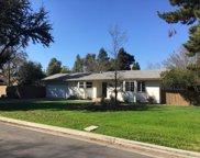 5647 N Lafayette, Fresno image