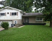 2721 34th  Street, Anderson image