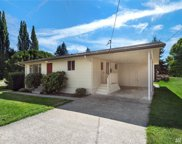 13624 Division St, Snohomish image
