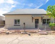 923 N Van Alstine, Tucson image
