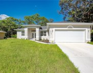 3367 Nadasky Avenue, North Port image