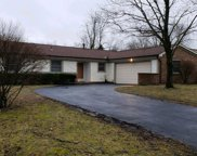 80 Gulfwood Court, Centerville image