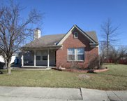 8490 Anvil  Court, Fishers image