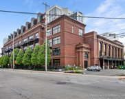 600 Broadway Avenue Nw Unit 212, Grand Rapids image
