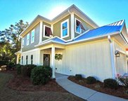 77 Pinnacle Dr, Murrells Inlet image