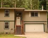 18736 Rampart Dr SE, Yelm image