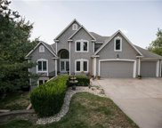 9404 NW 78th Street, Weatherby Lake image