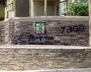 7300 PIRATES COVE Road Unit #2048, Las Vegas image
