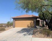 3915 E Atherton, Tucson image