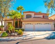 10225 Red Bridge Avenue, Las Vegas image