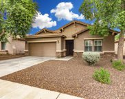 25315 N 52nd Lane, Phoenix image