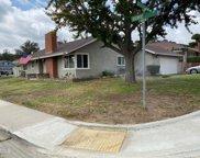 449     Howie Court, Santa Paula image