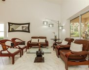 4722 Via Carmen Unit 33, Naples image