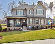 8513 Beyer Road, Chesterfield image