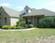 255 Fitzhugh Rd, Dripping Springs image