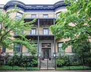 933 West Gunnison Street Unit 3E, Chicago image