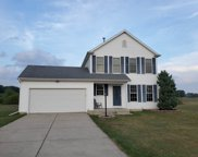 52168 Dover Trace Drive, Elkhart image
