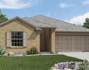 203 Helen Rd, Hutto image