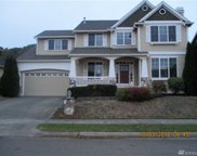 1925 Lighthouse Lane NE, Tacoma image
