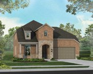 3109 Armstrong Avenue, Melissa image