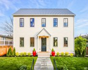 4522 48th Ave SW, Seattle image
