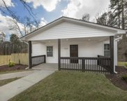 1020 Jacobs Road, Greenville image