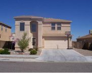 5323 Feather Rock Place NW, Albuquerque image