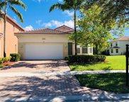 7090 Aliso Avenue, West Palm Beach image