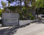 2755 Belden Drive, Los Angeles image