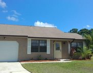 2491 SE Meadwood Court, Port Saint Lucie image