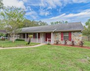 2516 Bordeaux Way, Lutz image