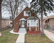 9050 South Parnell Avenue, Chicago image