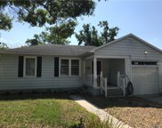 204 S Himes Avenue, Tampa image